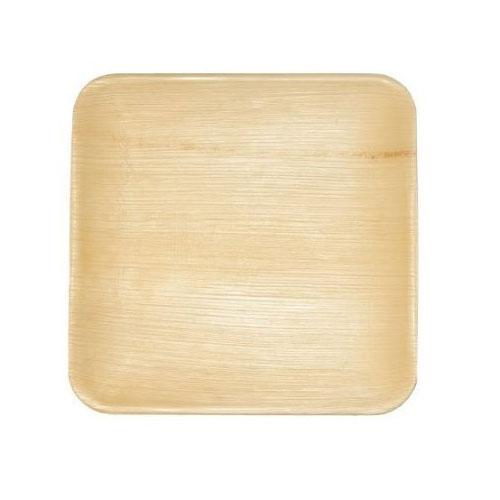 SP Impex | Eco products like Areca Palm and Bagasse plates, bowls
